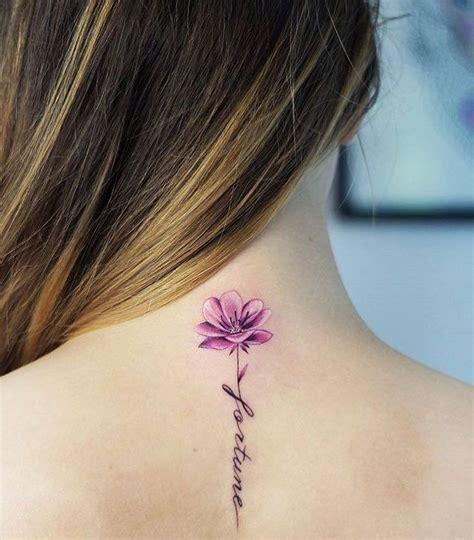 imagenes mujeres tattoo 25 b 228 sta tattoo espalda mujer id 233 erna p 229 pinterest