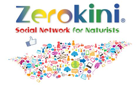 Photonaturistefamille Zerokini Le Reseau Social 100 Naturiste | zerokini le r 233 seau social 100 naturiste relations