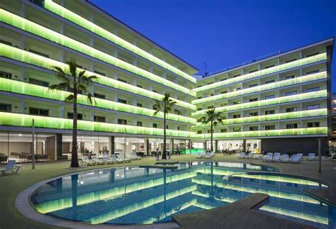 hotel san francisco h 244 tel best san francisco 224 salou 224 partir de 18 destinia