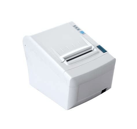 Printer Pos Silicon Sp 201 Thermal Printer low power thermal pos receipt printer from aures