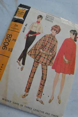 x pattern review sew tessuti blog sewing tips tutorials new fabrics