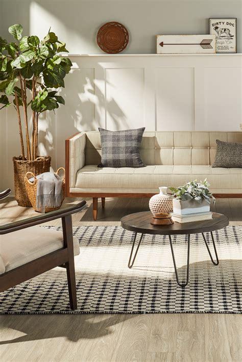key elements  modern farmhouse decor overstockcom