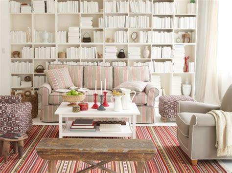 bücherregal besonders b 252 cherregal 252 ber sofa bestseller shop f 252 r m 246 bel und