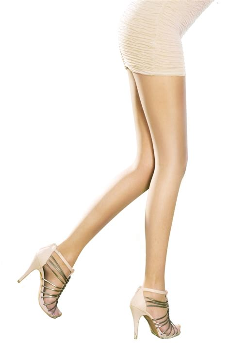 What To Wear With A Pretty Polly Catsuit by Pretty Polly Naturals Secret Slimmer Tights Pmapa8 S