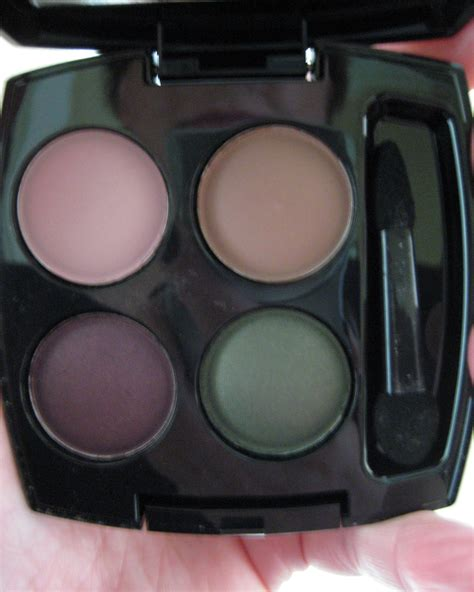 Eyeshadow Avon true color eyeshadow by avon fab 40