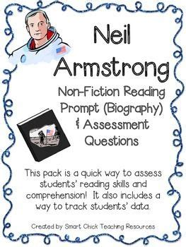 short biography of neil armstrong in hindi 7 best novel groups images on pinterest neil armstrong
