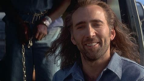 Conair Hair Dryer Nicolas Cage check out these awesome nicolas cage figures from