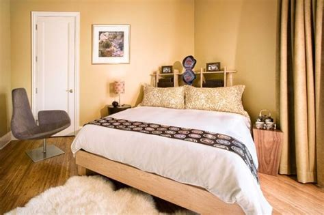 bed in corner of room 5 ways to spruce up your bedroom corners