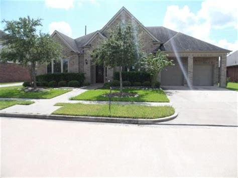 12512 boulder creek dr pearland 77584 foreclosed