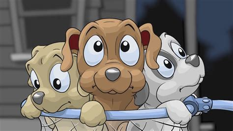 save the puppies save the puppies official gameplay trailer ios android