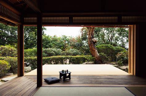 Japanese Room by Setouchi Minato No Yado Izumo Residence