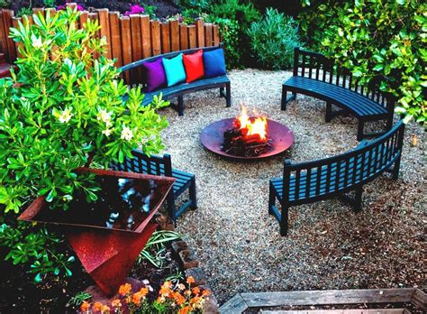 Gardening Ideas On A Budget How To Build Simple Garden Ideas On A Budget Homelk