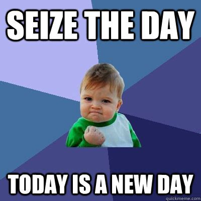 New Memes Today - what getting to work early can do for you rewind 100 7