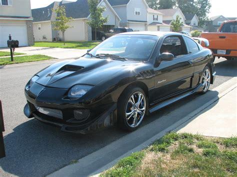 Pontiac Sunfire Horsepower by Jonnyv1023 2002 Pontiac Sunfire Specs Photos