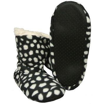 fun house shoes best house shoes boots products on wanelo