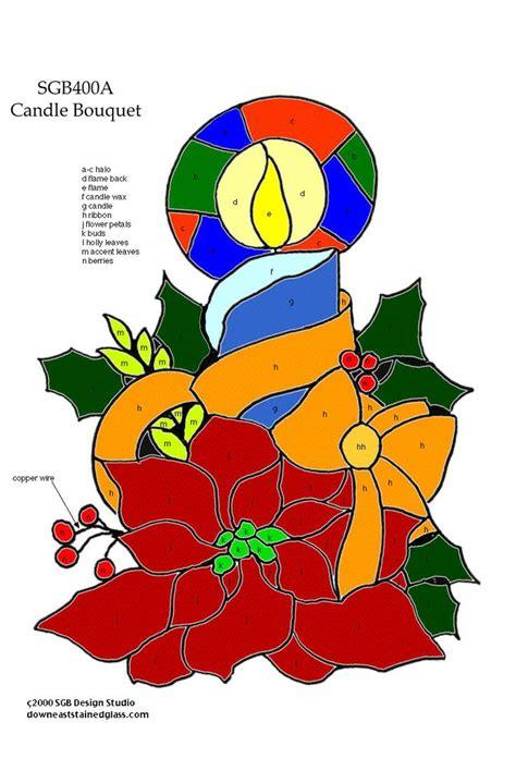 156 best images about szablony świąteczne on pinterest