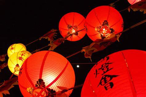 new year lanterns map nagasaki lantern festival flickr photo