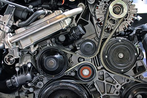 l repair las vegas mobile belt replacement las vegas auto repair