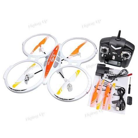 Drone Ls 125 Drone Quadricottero Ls 125 Hd Foto Upgrade Version Con Ebay