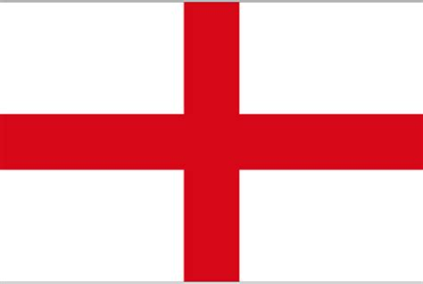flags of the world england flagz group limited flags england flag flagz group