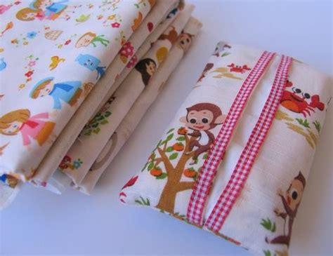 taka s japanese blog traditional japanese housing taka s japanese blog traditional japanese clothing for women
