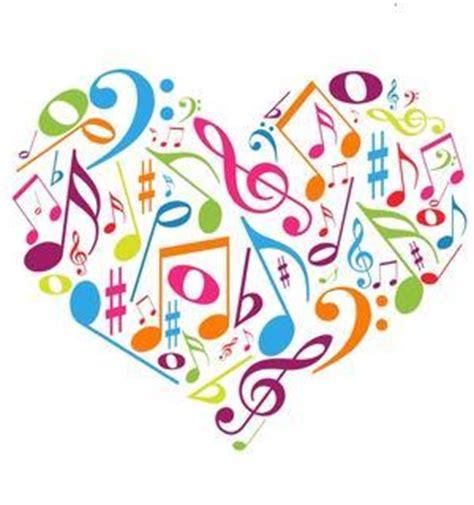 imagenes para dedicar wallpaper canciones de amor para dedicar a tu novio o novia