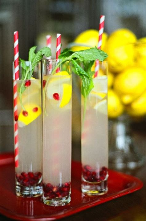 images of christmas drinks christmas lemonade cheers drink smoothie recipes