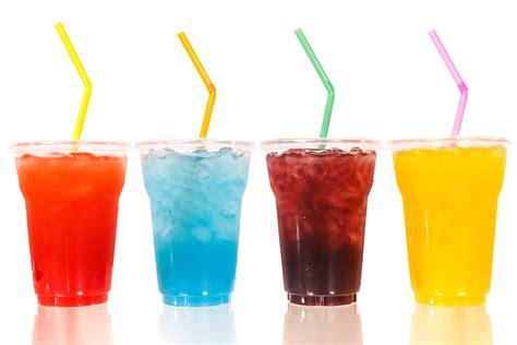 drinks for multi color cool soft drink kamdora