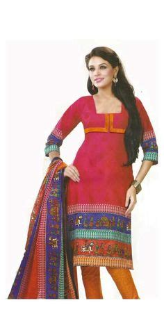 100 sleeve designer 1000 simple 1000 images about new maternity kurtis on