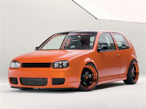 gti volkswagen 2000 2000 volkswagen gti pumpkin s pie photo image gallery