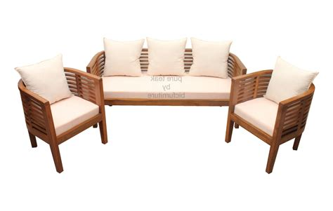 designer wooden sofa set wooden sofa set designs