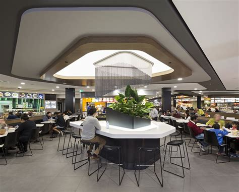 food court design group 17 best images about public food courts on pinterest