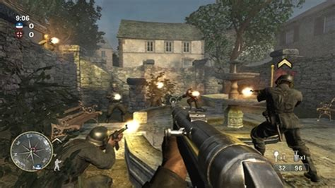 free pc games download full version call of duty black ops call of duty 1 game free download full version for pc