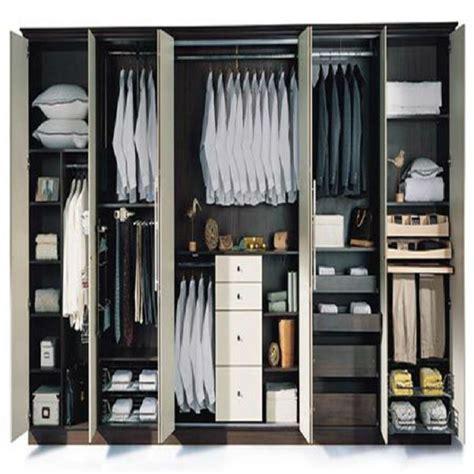 Closet Cabinet Designs by Wardrobe Closet Wardrobe Closet Cabinet Design