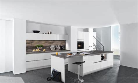 actie keukens ede franssen keukens actie keuken