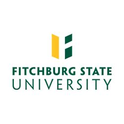 Fitchburg State Mba Tuition by Rn To Bsn Program Fitchburg State
