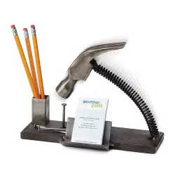 Cool Desk Organizers Nailed It Desk Organizer Funny Office Art Uncommongoods