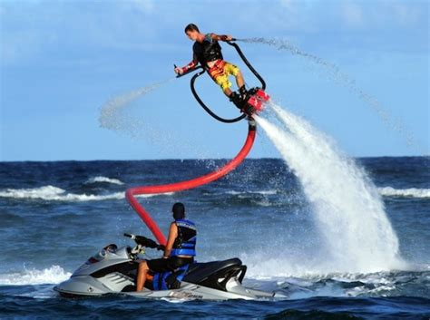 speed boat hire tenerife water sports tenerife vantastic tours tenerife