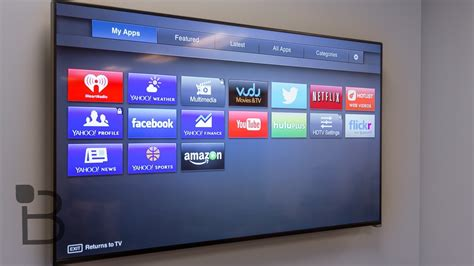 visio 70 tv vizio p series 70 inch class ultra hd tv unboxing