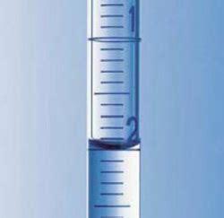 acqua distillata per uso alimentare programma di disintossicazione ed altri usi ecocreazione