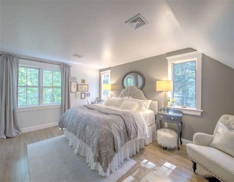 interior design for teenage girl bedroom