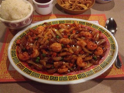 dragon house restaurant dragon house chinese restaurant penfield ny house plan 2017