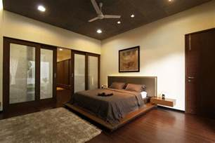 Best Ceiling Paint Color Best Sherwin Williams Ceiling Paint Color With Recessed