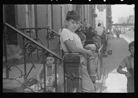 the great life photographers 0500288364 hard times on depression era east 61st street ephemeral