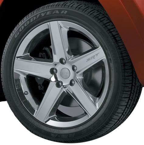 Jeep Srt8 Wheels For Sale Oem Srt8 Aluminum Wheels For Grand Srt8wheels