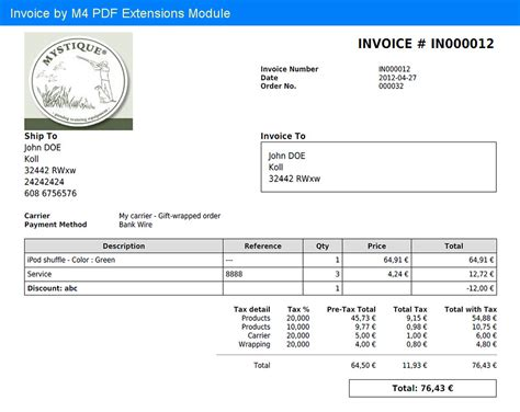sle invoice for services translation invoice template 28 images best photos of