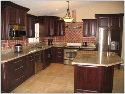 kitchen cabinet cleaner recipe kitchen cabinet cleaner recipe cabinet home decorating
