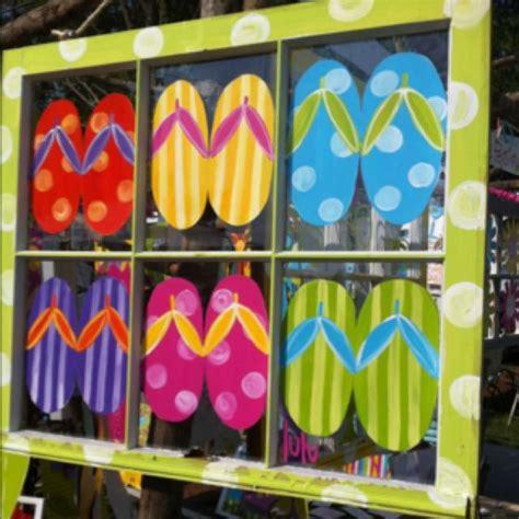 Alte Fenster Als Deko Im Garten 2557 die besten 25 fensterfarbe ideen auf