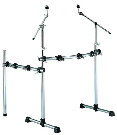Rack Drum Pearl products peace drums and percussion accessories rack