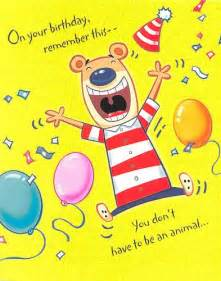 birthday quotes for friends for form for for for for